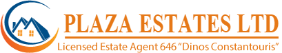 Plaza Estates Ltd