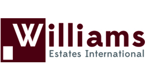 Williams Estates International