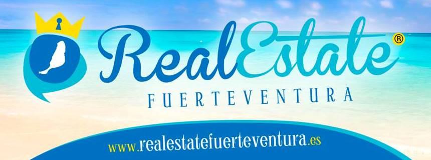 Real Estate Fuerteventura S.L.
