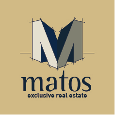Matos Real Estate