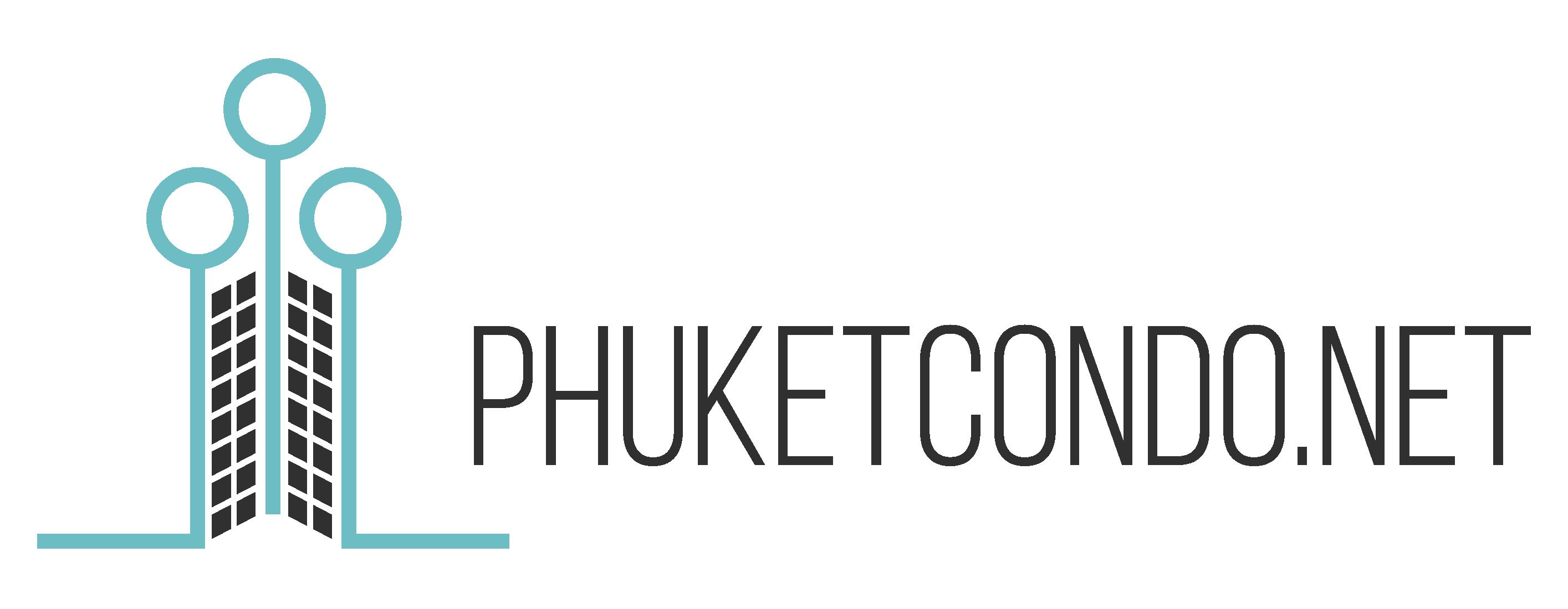 Phuket Condo .net