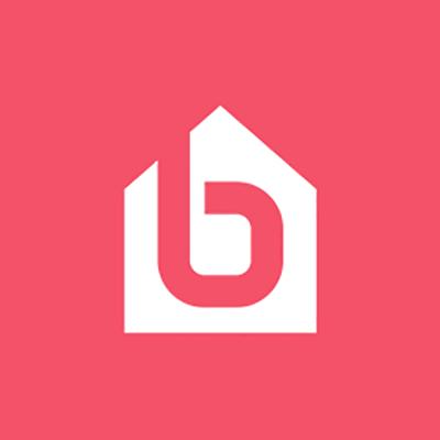 beycome.com