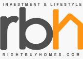 Right Buy Homes UK Investments