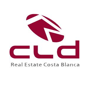 Grupo CLD