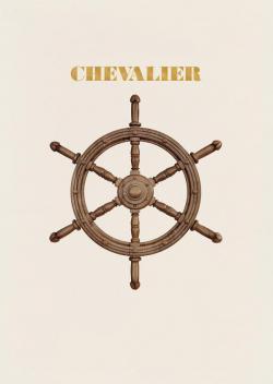 Chevalier - Cartelera
