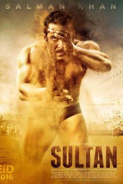 Sultan - Now Playing In Theaters
