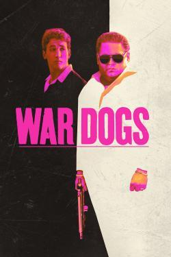 War Dogs - Now Playing In Theaters