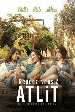 Atlit - Film in Teatri