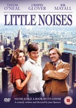 Little Noises - Film in Teatri