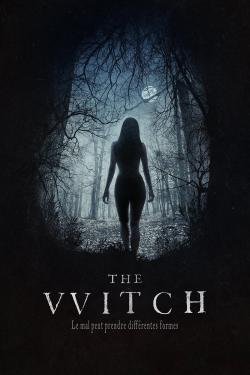The Witch - A l'affiche