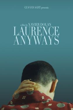 Laurence Anyways - Film in Teatri