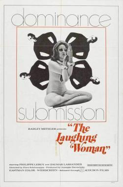 Femina ridens(1969) - Now Playing In Theaters