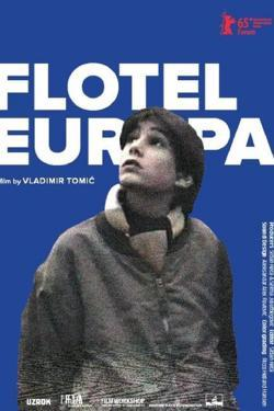 Flotel Europa - Now Playing In Theaters