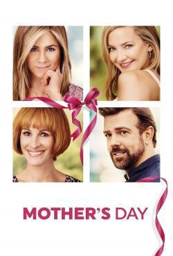 Mother's Day - Film in Teatri