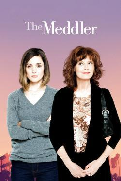 The Meddler - Now Playing In Theaters