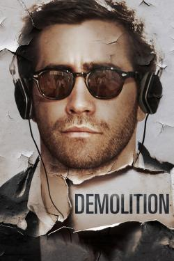 Demolición - Cartelera