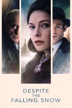 Despite the Falling Snow(2016) - Film in Teatri