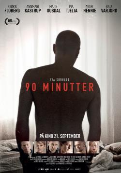 90 Minutter - Vision Filme