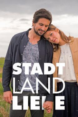 Stadtlandliebe - Vision Filme