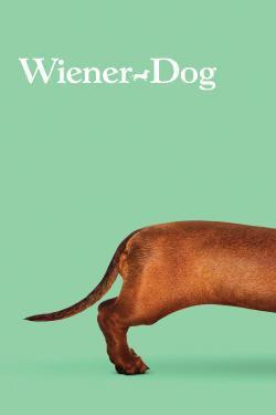 Wiener-Dog - Vision Filme