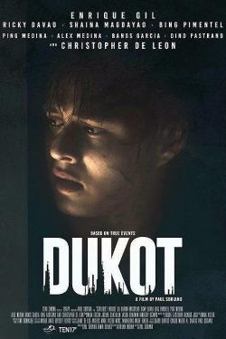 Dukot (2016) - Movies In Theaters