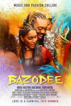 Bazodee - Movies In Theaters