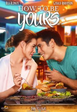 How To Be Yours - Movies In Theaters
