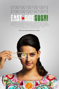 East Side Sushi - Cartelera