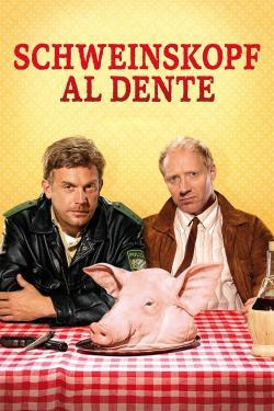 Schweinskopf al dente - Vision Filme