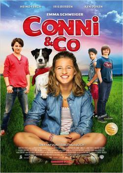 Conni & Co - Vision Filme