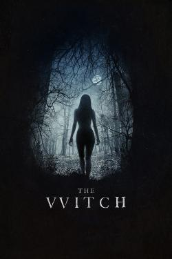 The Witch - Film in Teatri
