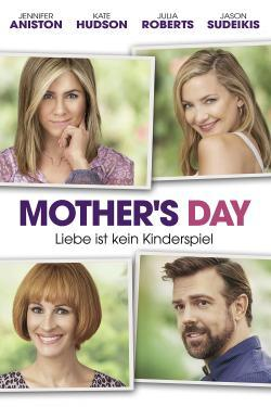 Mother's Day - Vision Filme