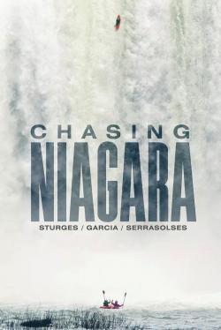Chasing Niagara - Vision Filme