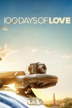100 Days Of Love - Cartelera