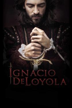 Ignacio de Loyola - Movies In Theaters