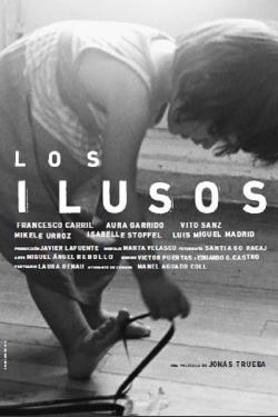 Los ilusos (2013) - Movies In Theaters