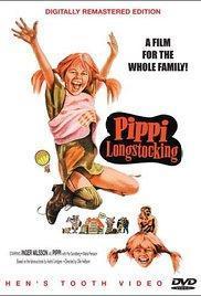 Pippi Langstrumpf - Vision Filme