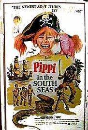 Pippi in Taka-Tuka-Land - Vision Filme