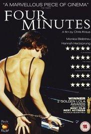 Vier Minuten - music