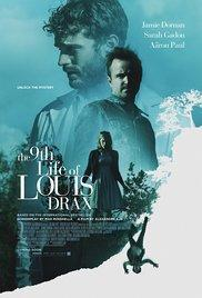 The 9th Life of Louis Drax - Movies In Theaters