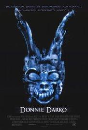Donnie Darko - fantasy