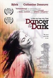 Dancer in the Dark - music