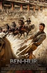 Ben Hur - Vizyondaki Filmler