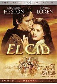 El Cid - Vision Filme