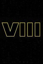 Star Wars: Episode VIII (2017) - Vision Filme