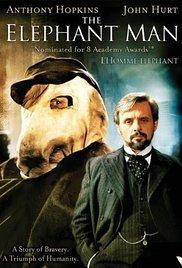 Der Elefantenmensch - Vision Filme