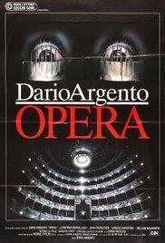 Terror in der Oper - Vision Filme
