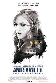 Amityville: The Awakening - Movies In Theaters