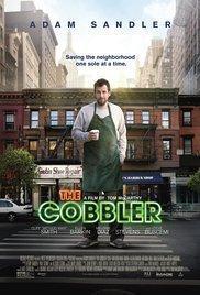 The Cobbler - Film in Teatri