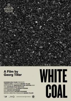 White Coal - Vision Filme